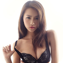 Remove Clothes Album Free icon