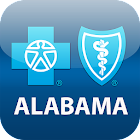Alabama Blue icon