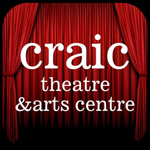 Craic Theatre & Arts Centre