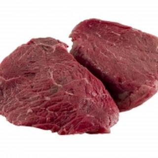 Biefstuk Stroganoff