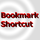 Bookmark Shortcut