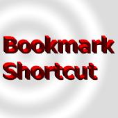 Bookmark Shortcut