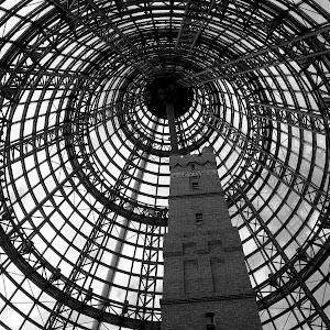 building_dome_full_lrg_bw.jpg