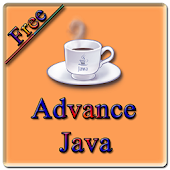 Advance Java Tutorial