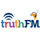 TruthFM