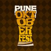 Pune Oktoberfest