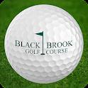 Black Brook GC icon
