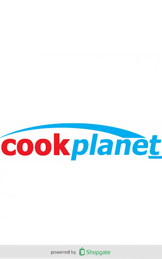 Cookplanet IT