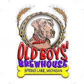 Old Boys Brewhouse Inc