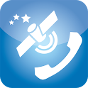 Thuraya SatSleeve icon