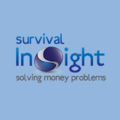 Survival Insight Surveys