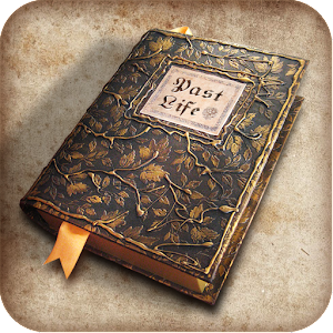 Tải Who were you in the past life? APK
