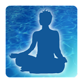 Meditation Audio