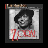 Zora Neale Hurston Museum