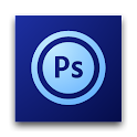 Photoshop Touch for phone v1.0.1 APK