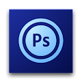 App Photoshop Touch for phone APK for Windows Phone