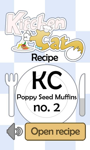KC Poppy Seed Muffins 2