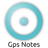 Gps Notes Lite