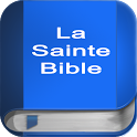 Bible en français Louis Segond icon