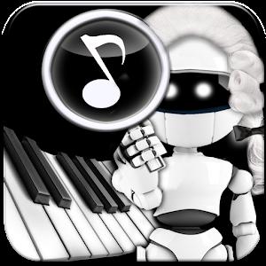 Piano Notes Finder Gratis