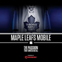 Maple Leafs Mobile Basic icon