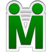 MMTest Tablet