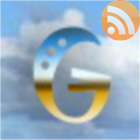 Gentedelsud RSS icon