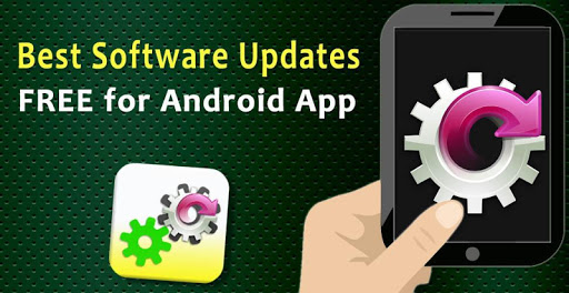 Best Software Updates