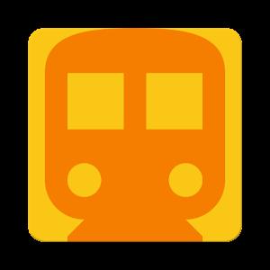 Atlanta Rail & Bus - MARTA