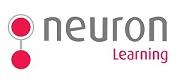 www.NeuronLearning.com