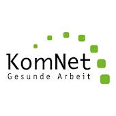 KomNet