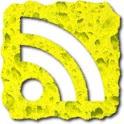 Feed Sponge logo