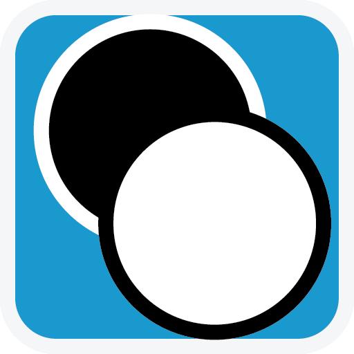 Reversi Online Free 解謎 App LOGO-APP試玩