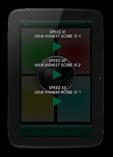 Simon Says CopyCat 1.0.2 screenshots 6