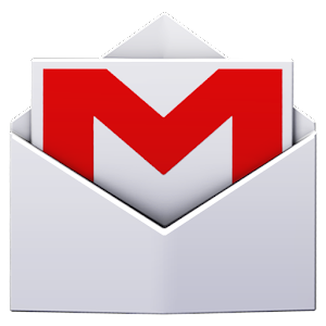 Gmail smart extension