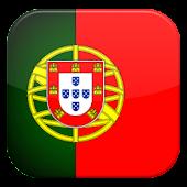 Portugal Radios