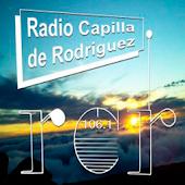 Transito Rosario Santa Fe