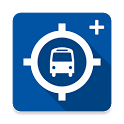 Transit Tracker+ - UTA icon