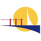Redondo Beach Public Library icon