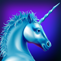 Fairy Unicorn Race the quest icon