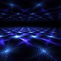 3D light20 logo