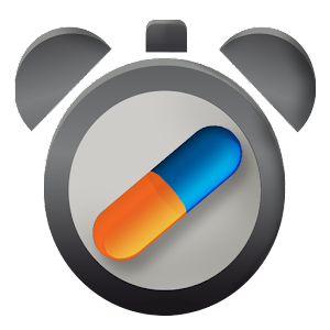 Download Pill (Medecine) Reminder APK