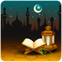 Best islamic apps icon