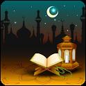 Best islamic apps icon