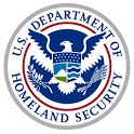 USCIS Immigration Test Prep icon