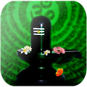 Shivling Live Wallpaper icon