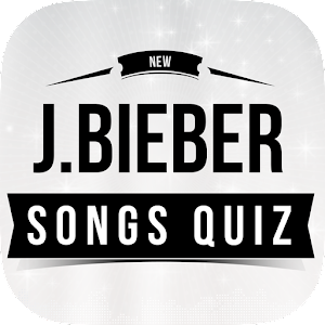 Justin Bieber – Songs Quiz for PC and MAC