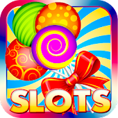 Candy Heaven Slots Multi Reels