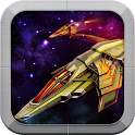 Alien Assault Tower Defense TD icon