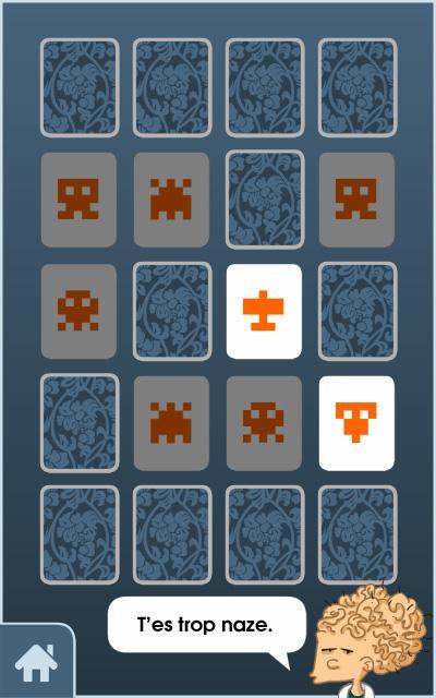 les jeux chiants gratuit android apps on google play. Black Bedroom Furniture Sets. Home Design Ideas